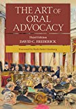 The Art of Oral Advocacy (Coursebook)