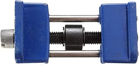Fan-Ling Fixed-Angle Sharpener,Metal Side Clamping Fixed Angle Honing Guide for Household
