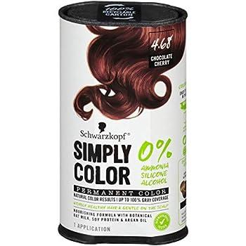 Best albura hair color Reviews