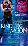 Review Banishing The Dark By Jenn Bennett Rabid Reads border=