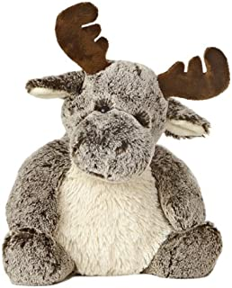 Aurora World Sweet and Softer Milo Moose 12