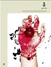 Apicius, Journal of Haute Cuisine - Bilingual Edition English-Spanish (Volume 18)