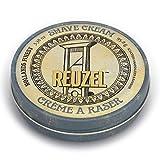 Reuzel - Shave Cream - Fórmula suave y ultra rica - Hidrata