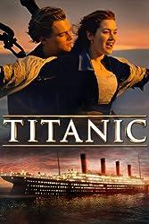 titanic trinkspiel