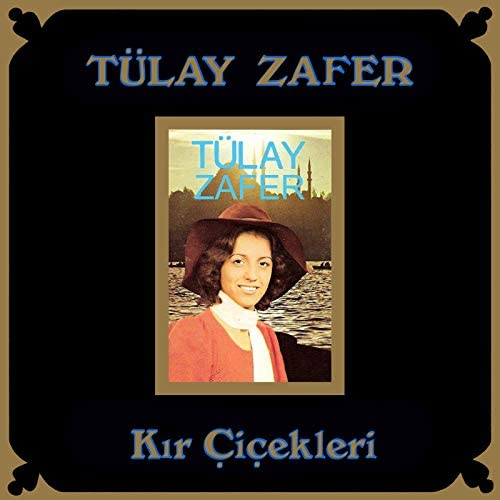 Tülay Zafer