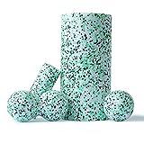 Balance Roll - Komplett Set Tricolor - Standard...