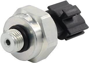 Best 2007 nissan altima power steering pressure switch Reviews