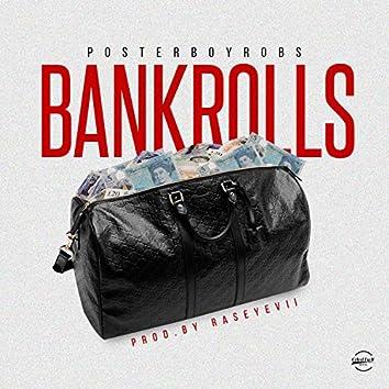 Bankrolls