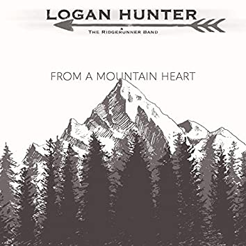 From a Mountain Heart
