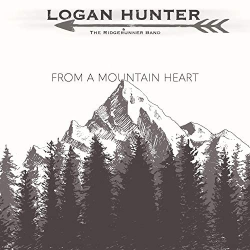 Logan Hunter & the Ridgerunner Band