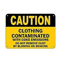 危険な殺虫剤および殺虫剤 メタルポスタレトロなポスタ安全標識壁パネル ティンサイン注意看板壁掛けプレート警告サイン絵図ショップ食料品ショッピングモールパーキングバークラブカフェレストラントイレ公共の場ギフト
