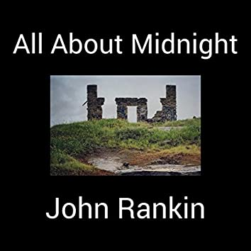 All About Midnight