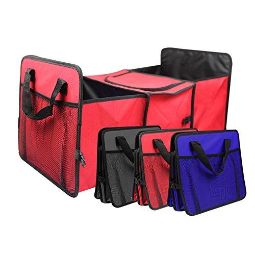 Busirde Coussin Gonflable Souple pour Camping randonn/ée en Plein air Accessoires de Voyage Tente
