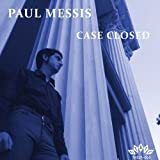 Case Closed [Vinilo]