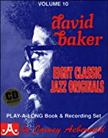 David Baker Play-Along