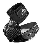 Veredus - Piaffe Shield heel protection