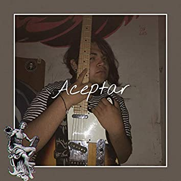 Aceptar