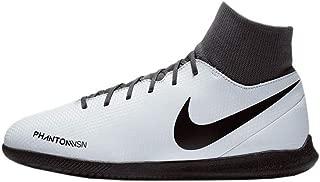 Phantom Vsn Club Df Fg/Mg Mens Soccer Shoes