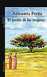 El jardín de las mujeres (Literaturas)