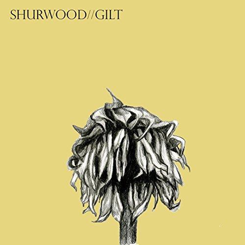 Shurwood / Gilt Split