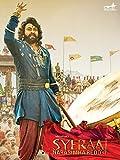 Sye Raa Narasimha Reddy (Hindi)