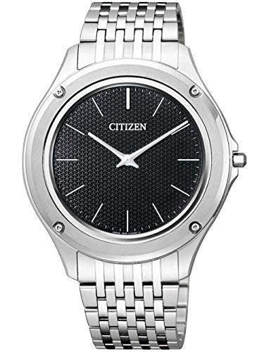 Citizen Eco-Drive One AR5000-50E 1