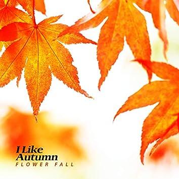 I Like Autumn