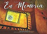 En Memoria: Registro de Condolencias (Escalera de caracol cuadrada)