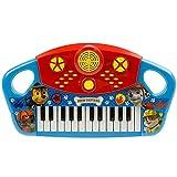 Paw Patrol Piano – Varios , color/modelo surtido