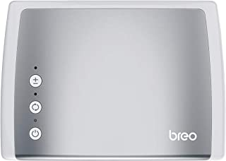 ブレオ ハンドマッサージ器breo iPalm 2 BRP3000H
