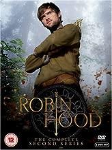 R n Hood - Complete Series 2 [Reino Unido]