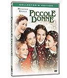 Piccole Donne (Collector's Edition) (1994) [Italia] [DVD]