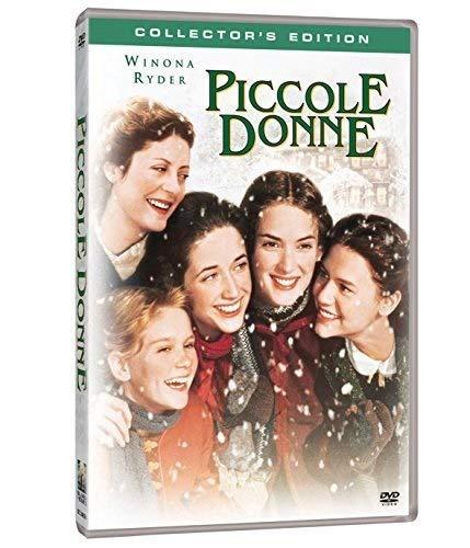 Piccole Donne (Collector's Edition) (1994)