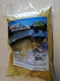 Take me baits Pastura Carpa Gialla Yellow Carp 1 kg