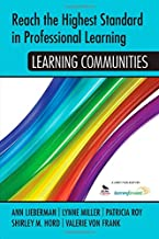 Best hord professional learning communities Reviews