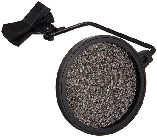 キクタニ ポップブロッカー ネット直径10cm PO-5S