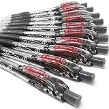 Stabilo Marathon Kugelschreiber
