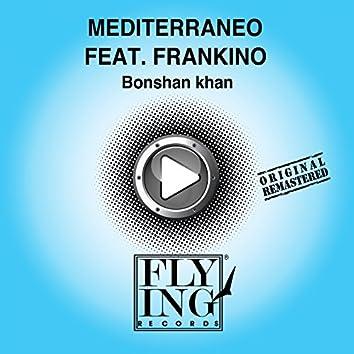 Bonshan Khan (feat. Frankino)
