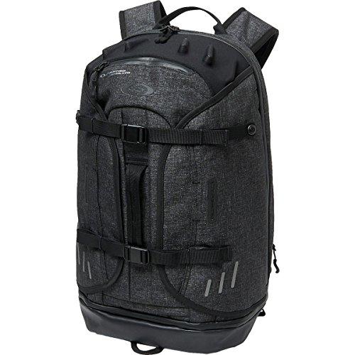 Oakley oscuras AERO PAQUETE mochilas