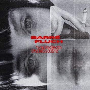 FLUCH (feat. Barré)