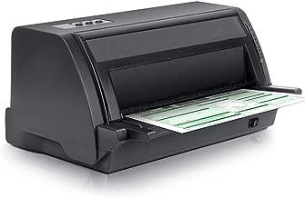 Mejor Impresora De Impacto de 2020 - Mejor valorados y revisados