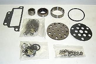 Repair Kit; Hydraulic