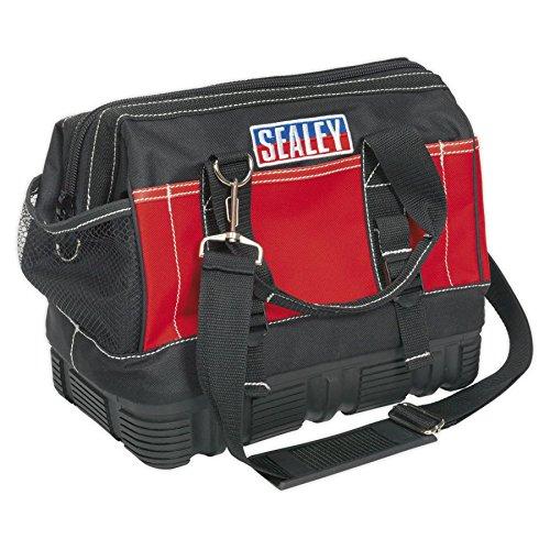 Sealey AP509 - Bolsa para herramientas con base de goma (305