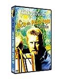 El Loco Del Pelo Rojo DVD