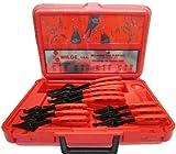 Wilde Tool Co Inc 537/MC