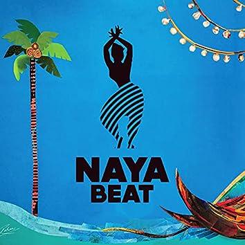 Thottu Thottu Aadavaa (Turbotito & Ragz Rework Radio Edit)