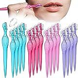 Lip Razor for Women Portable
