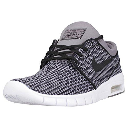 Nike Herren Sneaker Stefan Janoski Max Sneakers
