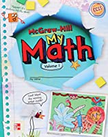 My Math Grade 2 (Elementary Math Connects)