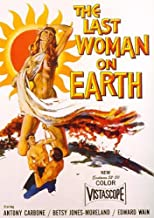 Best the last woman on earth Reviews